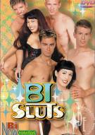 Bi Sluts Porn Movie