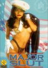 Major Slut Boxcover