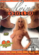 Flying Solo Porn Video