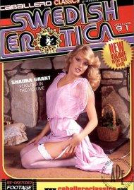Swedish Erotica Vol. 91 Movie