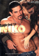 Playgirl: Addicted to Niko Porn Movie