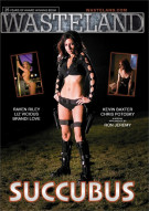 Succubus Movie