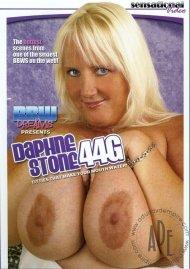 Daphne Stone 44G Porn Movie