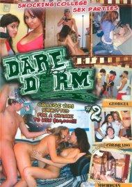 Dare Dorm #2 Porn Movie