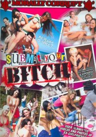 Submit Your Bitch Porn Movie