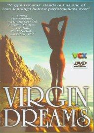 Virgin Dreams Porn Movie