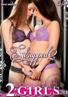 Strapped 2 Porn Movie