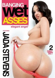 Banging Wet Asses Movie