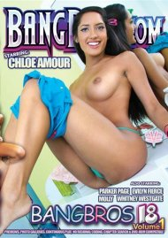 Bangbros 18 Vol. 1 Movie
