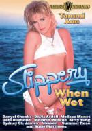 Slippery When Wet Porn Movie