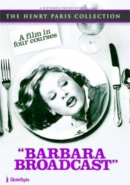 Barbara Broadcast Movie