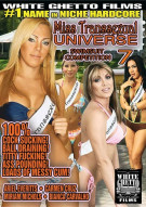 Miss Transsexual Universe 7 Porn Movie