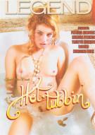 Hot Tubbin Porn Movie