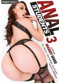 Anal Students 3 Porn Movie