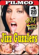 Jizz Guzzlers (4-Pack) Porn Movie