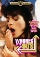 Whores Of The 90s Porn Movie