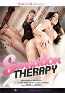 Sensation Therapy Porn Movie