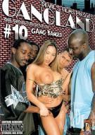 Gangland 10 Porn Movie