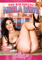 Ravishing Angela White, The Porn Movie