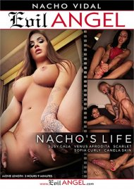 Nachos Life Movie