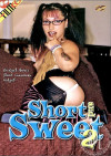 Short & Sweet 2 Boxcover
