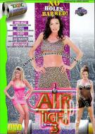 Air Tight #3 Porn Video