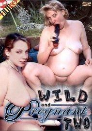 Wild and Pregnant 2 Porn Video