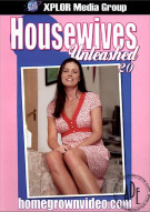 Housewives Unleashed 20 Porn Movie