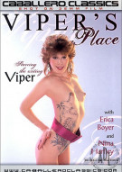 Vipers Place Porn Movie