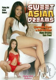 Sweet Asian Dreams Porn Video