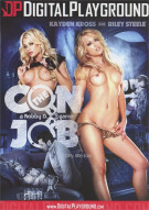 Con Job, The Porn Movie