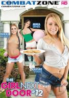 Girl Next Door #12, The Porn Movie