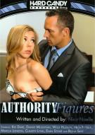 Authority Figures Porn Movie