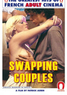 Swapping Couples Movie