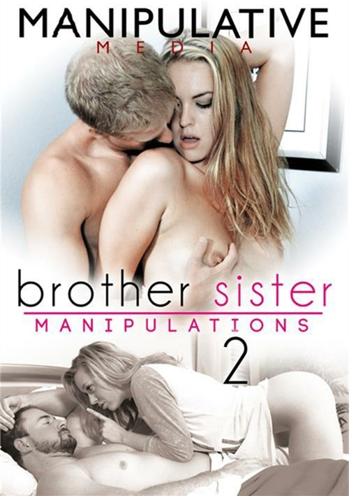 Porn hd sister brother #3