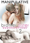 Brother Sister Manipulations 2 Boxcover