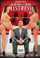 My Husband Brought Home His Mistress 9 Porn Movie