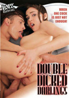 Double Dicked Darlings Porn Movie