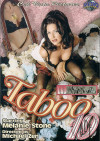 Taboo 19 Boxcover