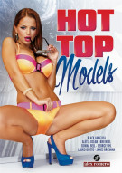 Hot Top Models Porn Movie
