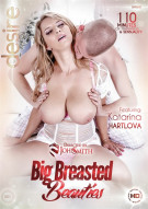 Big Breasted Beauties Porn Movie