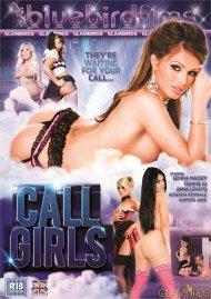 Call Girls Porn Video