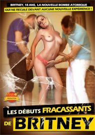 Les Debuts Fracassants de Britney Porn Video