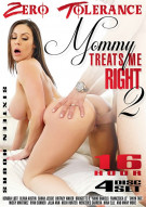 Mommy Treats Me Right 2 Porn Movie