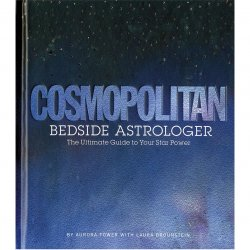 Cosmopolitan Bedside Astrologer: The Ultimate Guide to Your Star Power Sex Toy