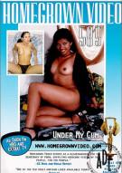 Homegrown Video 585 Porn Movie