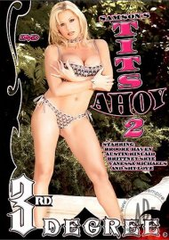 Tits Ahoy 2 Porn Movie