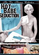Hot Babe Seduction Porn Video