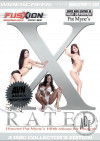X Rated Boxcover