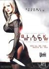 Black Widow Boxcover